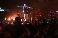 EMMA - ESSERE QUI TOUR - foto 49