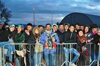 EROS RAMAZZOTTI - WORLD TOUR - foto 2