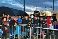 EROS RAMAZZOTTI - WORLD TOUR - foto 3