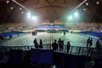 EROS RAMAZZOTTI - WORLD TOUR - foto 5