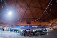 EROS RAMAZZOTTI - WORLD TOUR - foto 6