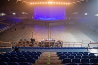 EROS RAMAZZOTTI - WORLD TOUR - foto 10