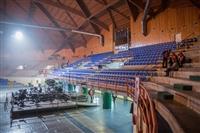 EROS RAMAZZOTTI - WORLD TOUR - foto 14