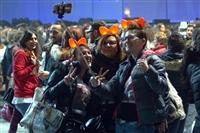 EROS RAMAZZOTTI - WORLD TOUR - foto 17