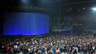 EROS RAMAZZOTTI - WORLD TOUR - foto 19