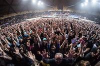 EROS RAMAZZOTTI - WORLD TOUR - foto 20