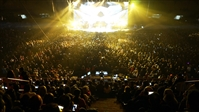 EROS RAMAZZOTTI - WORLD TOUR - foto 21