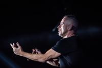 EROS RAMAZZOTTI - WORLD TOUR - foto 26