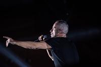 EROS RAMAZZOTTI - WORLD TOUR - foto 27