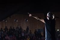 EROS RAMAZZOTTI - WORLD TOUR - foto 28