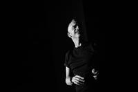 EROS RAMAZZOTTI - WORLD TOUR - foto 29