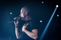 EROS RAMAZZOTTI - WORLD TOUR - foto 31