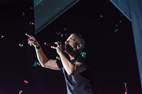 EROS RAMAZZOTTI - WORLD TOUR - foto 32