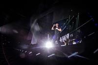 EROS RAMAZZOTTI - WORLD TOUR - foto 36