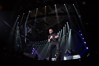 EROS RAMAZZOTTI - WORLD TOUR - foto 37