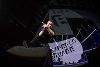 EROS RAMAZZOTTI - WORLD TOUR - foto 40