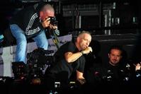 EROS RAMAZZOTTI - WORLD TOUR - foto 41