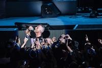 EROS RAMAZZOTTI - WORLD TOUR - foto 42