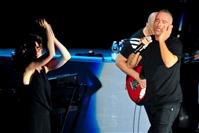 EROS RAMAZZOTTI - WORLD TOUR - foto 43