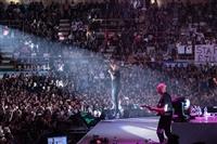 EROS RAMAZZOTTI - WORLD TOUR - foto 46