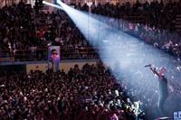 EROS RAMAZZOTTI - WORLD TOUR - foto 48