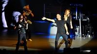 EROS RAMAZZOTTI - WORLD TOUR - foto 50