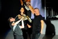 EROS RAMAZZOTTI - WORLD TOUR - foto 51