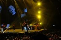 EROS RAMAZZOTTI - WORLD TOUR - foto 54