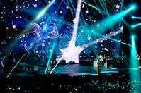 EROS RAMAZZOTTI - WORLD TOUR - foto 55