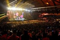 EROS RAMAZZOTTI - WORLD TOUR - foto 57
