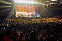 EROS RAMAZZOTTI - WORLD TOUR - foto 58