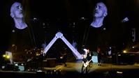 EROS RAMAZZOTTI - WORLD TOUR - foto 60