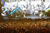 EROS RAMAZZOTTI - WORLD TOUR - foto 61