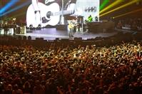 EROS RAMAZZOTTI - WORLD TOUR - foto 62