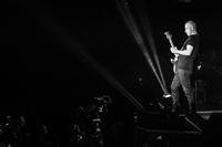 EROS RAMAZZOTTI - WORLD TOUR - foto 63