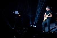 EROS RAMAZZOTTI - WORLD TOUR - foto 64
