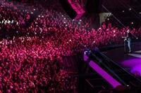 EROS RAMAZZOTTI - WORLD TOUR - foto 65