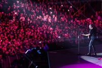 EROS RAMAZZOTTI - WORLD TOUR - foto 66