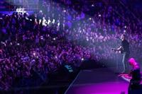 EROS RAMAZZOTTI - WORLD TOUR - foto 67