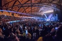 EROS RAMAZZOTTI - WORLD TOUR - foto 68