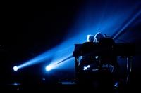 EROS RAMAZZOTTI - WORLD TOUR - foto 70