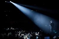 EROS RAMAZZOTTI - WORLD TOUR - foto 71