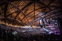 EROS RAMAZZOTTI - WORLD TOUR - foto 73