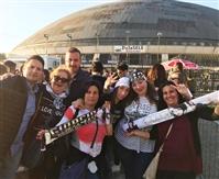 GIORGIA - ORONERO TOUR 2017 - foto 1
