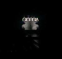 GIORGIA - ORONERO TOUR 2017 - foto 7