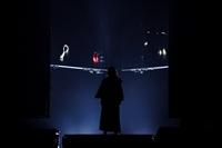 GIORGIA - ORONERO TOUR 2017 - foto 12