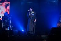 GIORGIA - ORONERO TOUR 2017 - foto 14