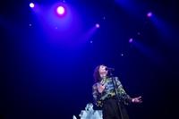 GIORGIA - ORONERO TOUR 2017 - foto 32