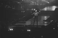 GIORGIA - ORONERO TOUR 2017 - foto 38