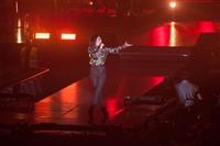 GIORGIA - ORONERO TOUR 2017 - foto 39